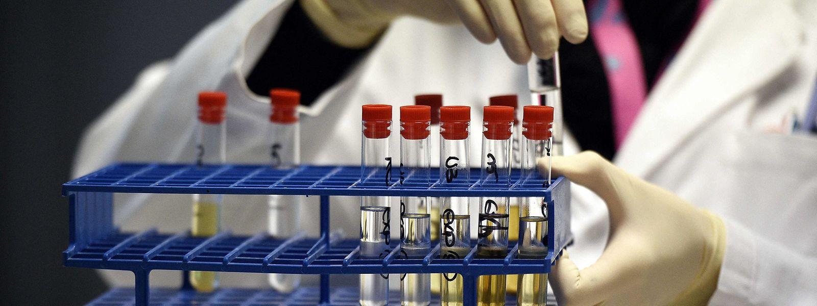 Johnson & Johnson avait démarré les livraisons de son vaccin en Europe le 19 avril, avant de les interrompre la semaine dernière.
