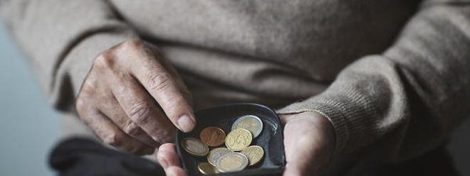 Die öffentlichen Finanzen stimmen die CSL zuversichtlich: Der Staat kann und soll mehr für Gering- und Mittelverdiener machen.