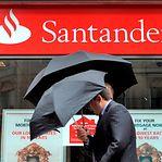 Portugal. Santander encerra 60 balcões em 2020 e prevê fechar mais 30