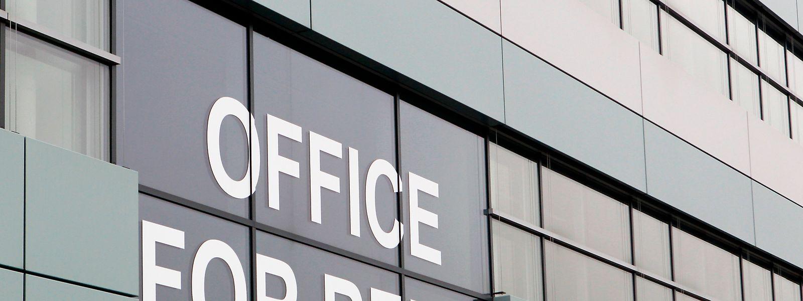 Wie der Bürobedarf nach der Krise aussieht, ist schwer abzuschätzen. Das zeigt sich am Markt.