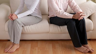 2014  landeten in Luxemburg 1.239 Paare vor dem Scheidungsrichter.
