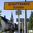Trois jours après les résultats des élections communales, il n'y a toujours pas de coalition en vue à Schuttrange.
