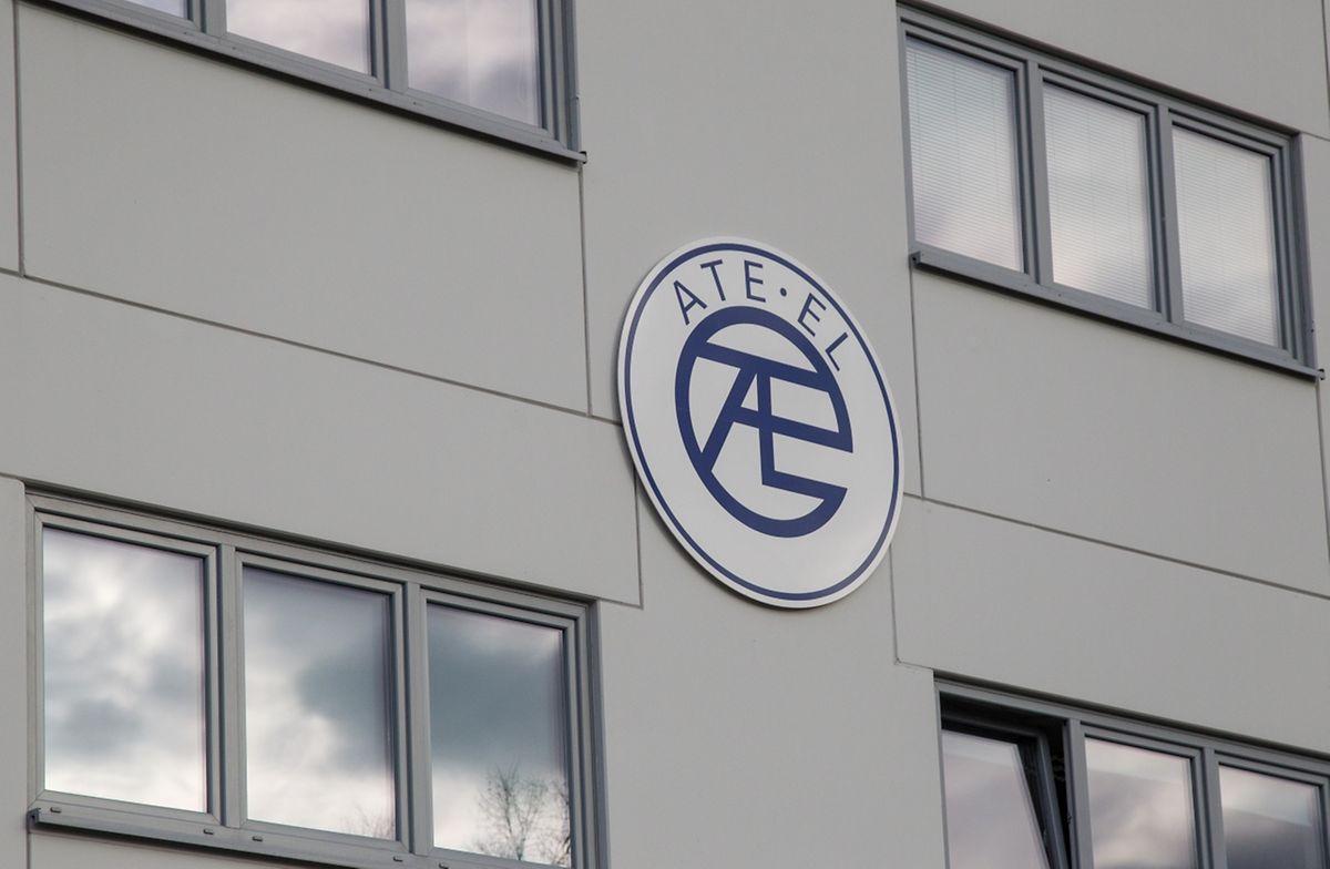 Créée par deux anciens ingénieurs de LuxControl, ATEEL, sous le pavillon allemand de GTÜ, se défend de ne pas avoir fait son travail correctement