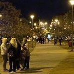 Sismos no sul de Espanha causam inquietação, primeiro-ministro pede calma