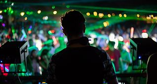 Luxembourg's nightlife is a mixture of slick and pricey venues juxtaposed with a small, alternative and younger mix