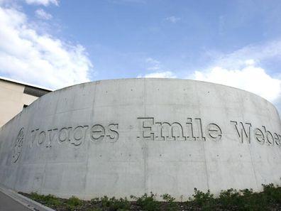 Voyages Emile Weber will aktiv an der Entwicklung innovativer Antriebe in Linienbussen mitwirken.