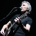 """""""Vai-te lixar"""", Roger Waters responde à proposta do fundador do Facebook"""