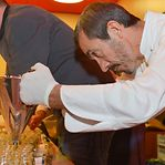 Luxemburgo. Restaurante Mosconi perde uma estrela Michelin