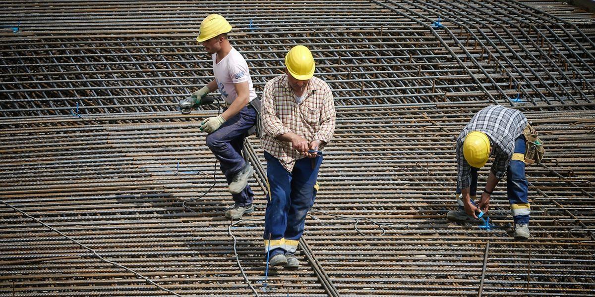 Le détachement de salariés en plein boom au Luxembourg