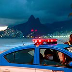 Mais de 26 mil novos casos e 1.156 mortos em 24 horas no Brasil