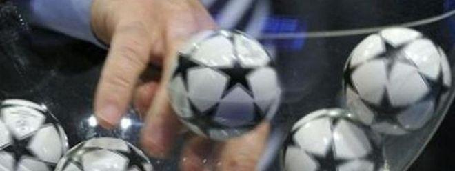 Le sort a désigné Valletta FC comme adversaire du F91 Dudelange au 1er tour de qualification de la Ligue des champions