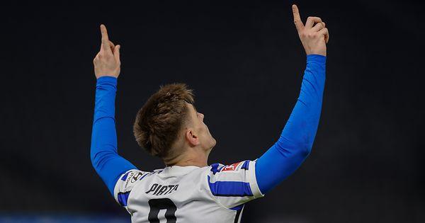 Hertha-BSC-in-berzahl-zum-Derbysieg
