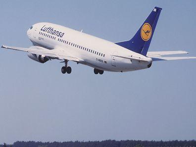 Boeing muss sich jedoch um den Fortbestand der 737-Modellfamilie angesichts eines dicken Auftragpolsters keine Sorgen machen.
