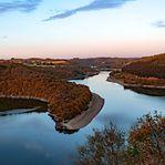 Derrapagem orçamental superior a 22 milhões de euros para a barragem de Esch-sur-Sûre