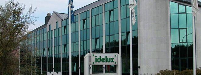 L'intercommunale Idelux espère sauver les 54 emplois de la société Qualibeef à Bastogne