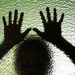 Português acusado de abuso sexual na Suíça