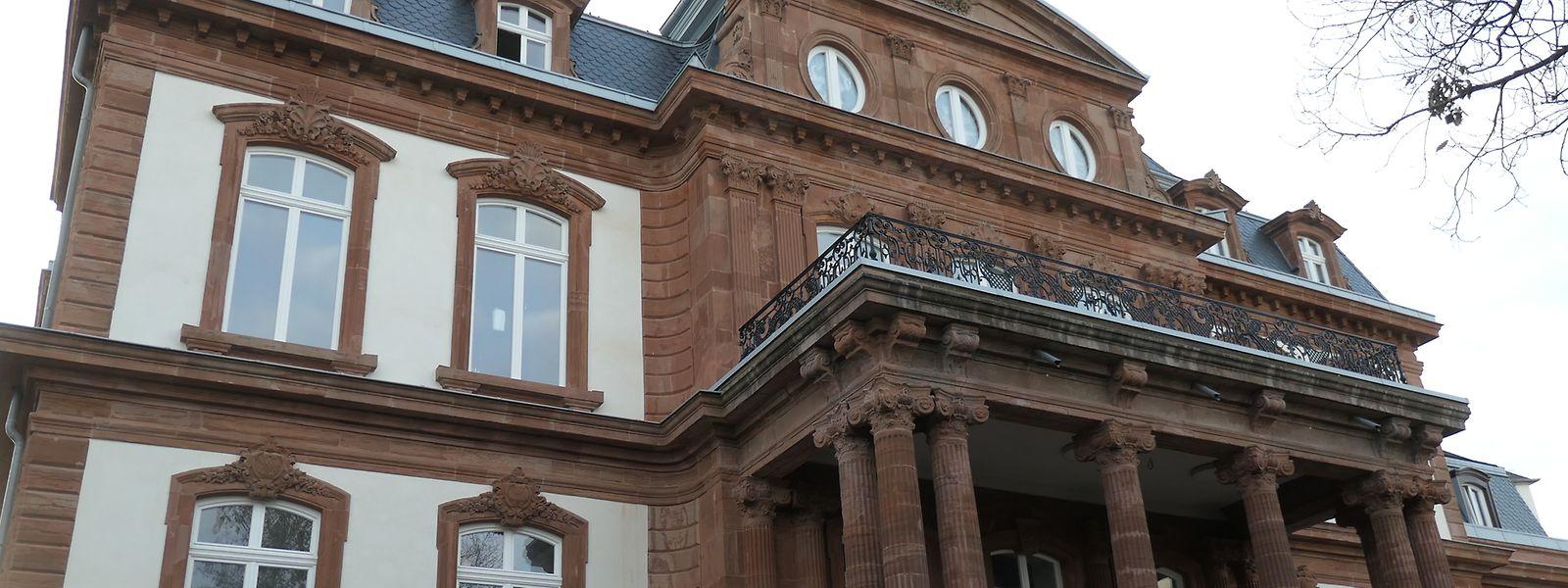 Der Schöffenrat der Gemeinde Wiltz bezeichnet die Aussagen der CSV vom Donnerstag zur Sicherheitslage in Wiltz als unsachlich und klischeehaft.