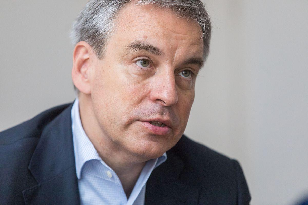 Bildungsminister Claude Meisch (DP) will kommende Woche einen detaillierten Bericht zum Infektionsgeschehen in den Schulen vorlegen.