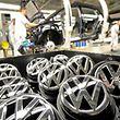 Der Abgasskandal ist für VW wohl noch lange nicht ausgestanden.
