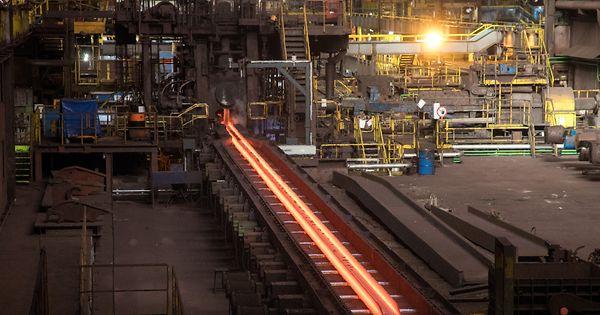 Bourse-ArcelorMittal-caracole-en-t-te-du-classement