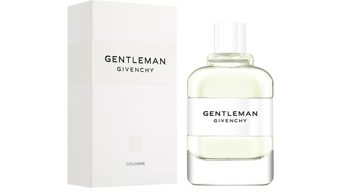 """""""Gentleman – Cologne"""" von Givenchy"""