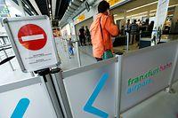 Der Verkauf des Airports sollte eigentlich am Aschermittwoch einen entscheidenden Schritt vorankommen.
