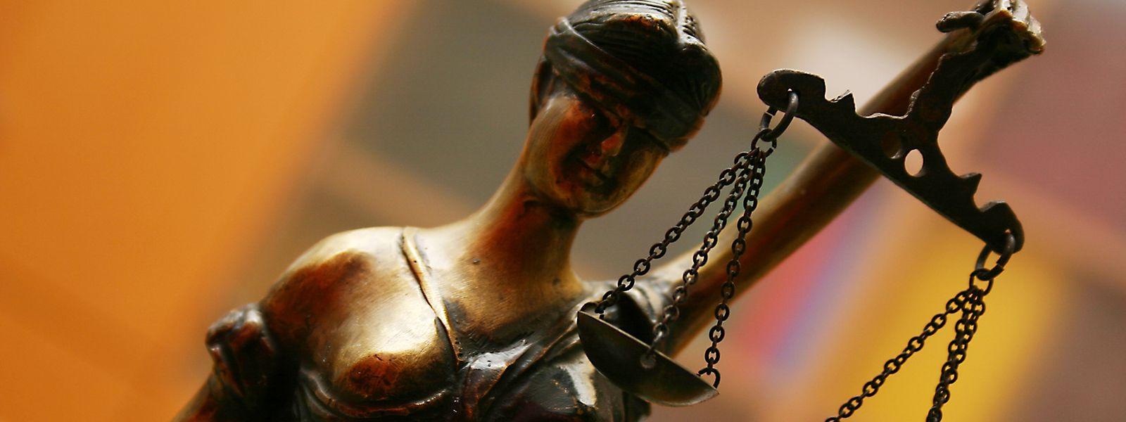 Das Urteil in dem Prozess wegen fahrlässiger Tötung ergeht am 2. Februar.