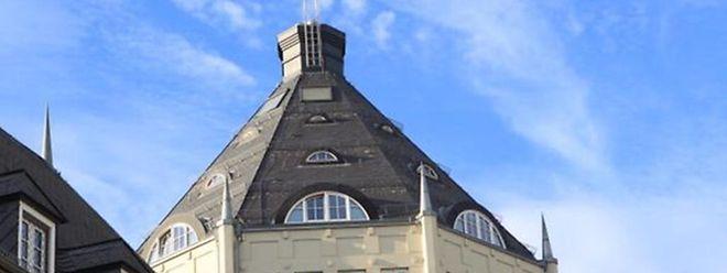 Pour la première fois, une femme sera nommée à la tête du Parquet au Luxembourg.