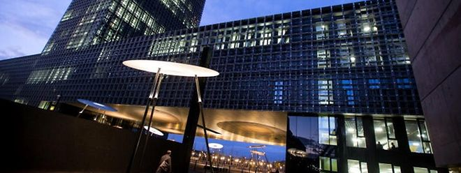 Top Standort & Top Ranking: die neue Uni Luxemburg, Maison du Savoir in Esch/Belval