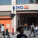 ING Luxemburgo apresenta resultado líquido de 116 milhões de euros