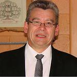 Emile Gutenkauf