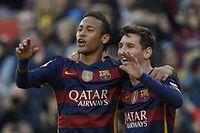 Neymar va-t-il retrouver Lionel Messi au Barça? C'est en tout cas la volonté du Brésilien.