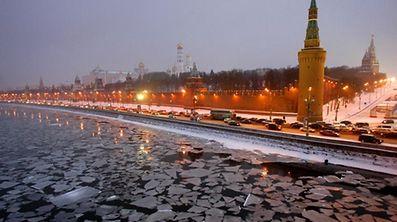 """""""Das ist eindeutig ein Versuch, die bilateralen Beziehungen zu stören"""" - der Kreml dementiert die US-Zeitungsberichte."""