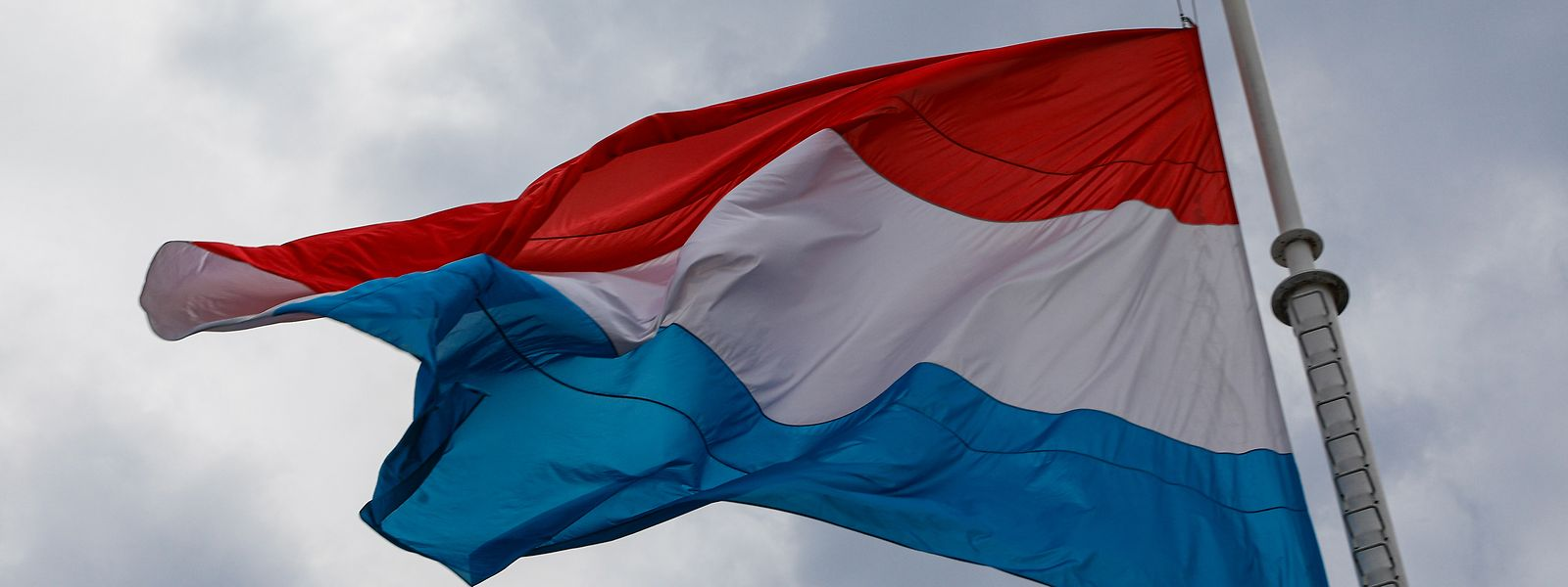 Avec 170 nationalités présentes sur son territoire, le Luxembourg souhaite s'adapter pour favoriser le vivre-ensemble.