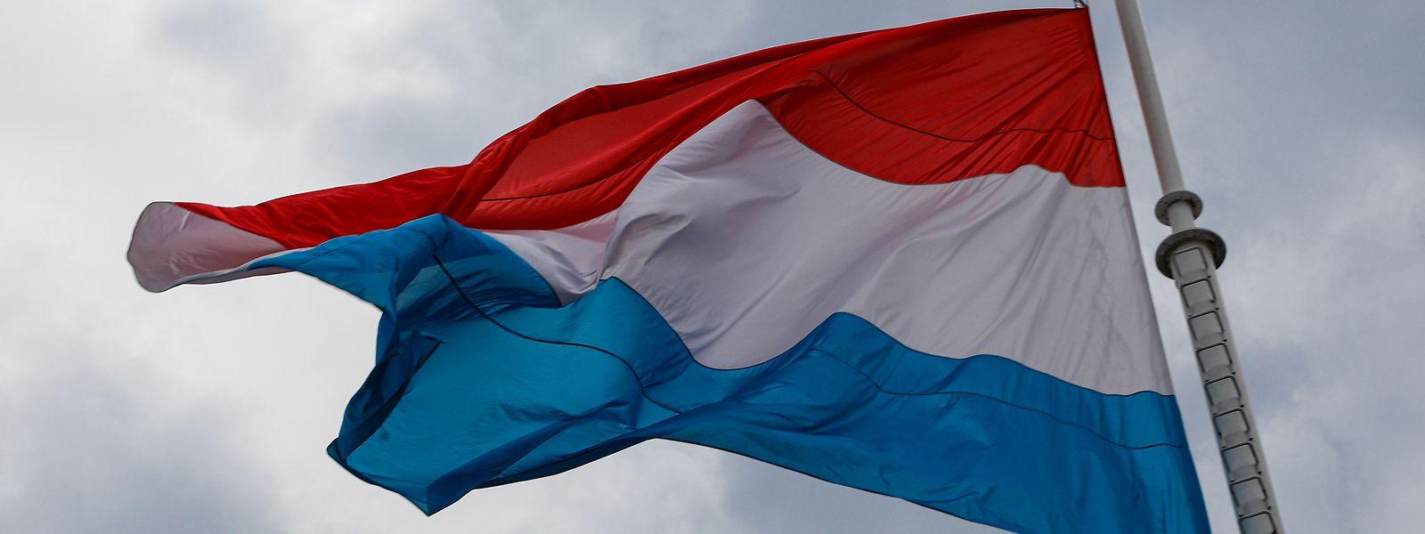 Laut Regierungsangaben leben in Luxemburg derzeit 170 verschiedene Nationalitäten. Wie diese bestmöglich zusammenleben sollen, wurde gestern in der Chamber diskutiert.