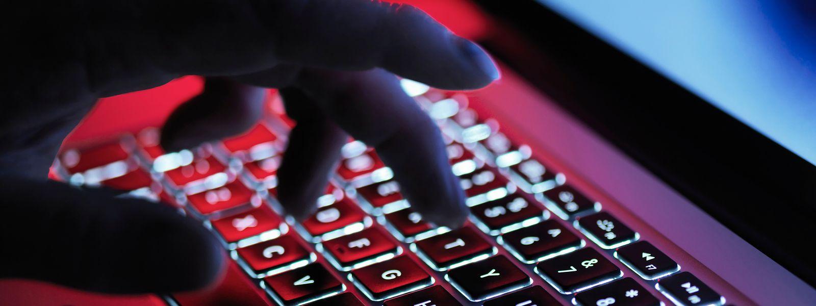 Internet est utilisé par plus de la moitié de la population mondiale.