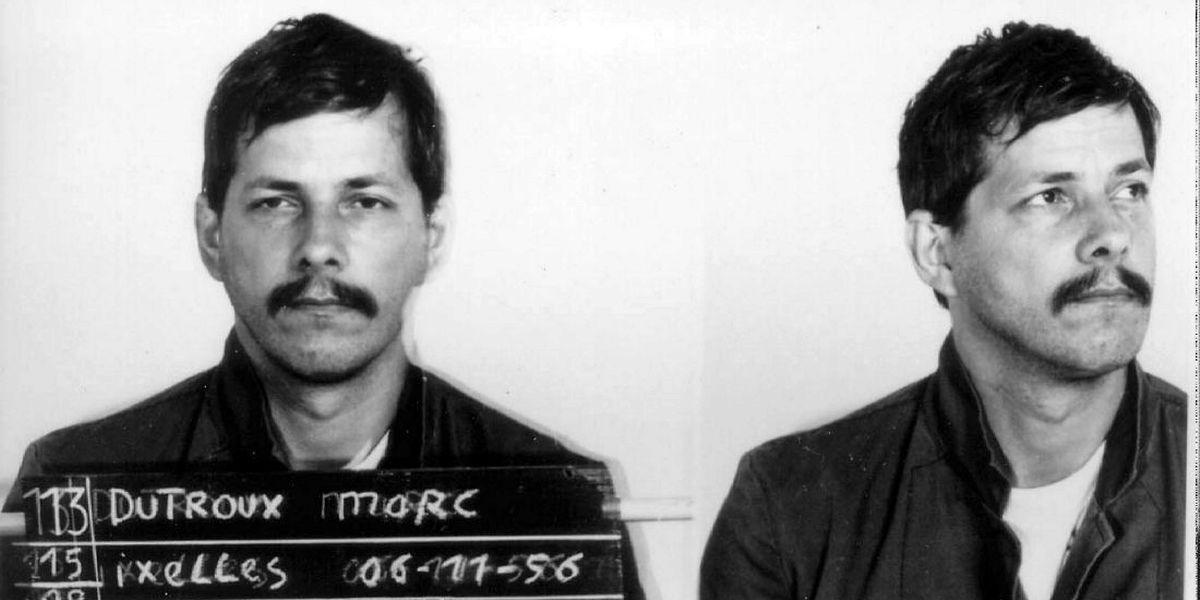 Marc Dutroux hat sechs Mädchen entführt. Zwei davon sowie einen Komplizen hat er ermordet. Für den Tod von zwei weiteren ist er verantwortlich.