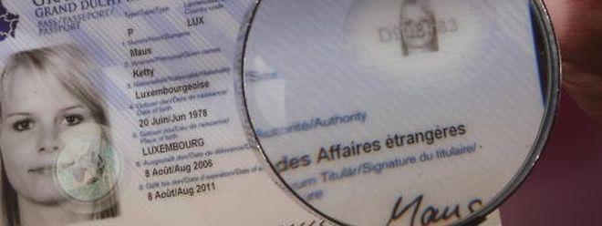 En 2017, 4.087 personnes ont acquis la nationalité luxembourgeoise grâce à l'article 89 de la loi sur la double nationalité. En 2009, ils étaient 22.