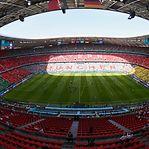 Fernando Santos repete o 'onze' frente à Alemanha