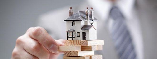 Der Durchschnittspreis für ein Einfamilienhaus betrug unterdessen 623 315 Euro.