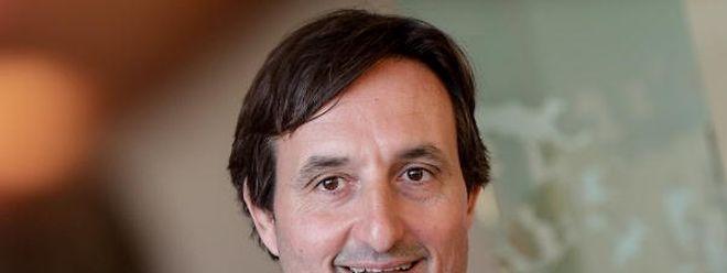 Nicolas Buck, quitte la direction de Nyuko, dans le cadre du lancement de la Luxembourg House of Start-Ups