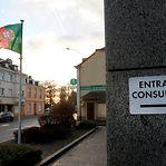 Consulados vão ser mais digitais e menos presenciais