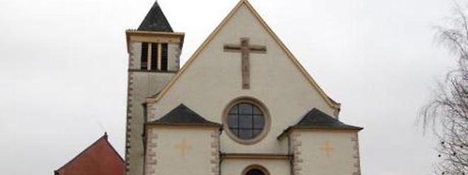 248 Kirchenfabriken haben sich zu dem Syndikat Syfel zusammengeschlossen.