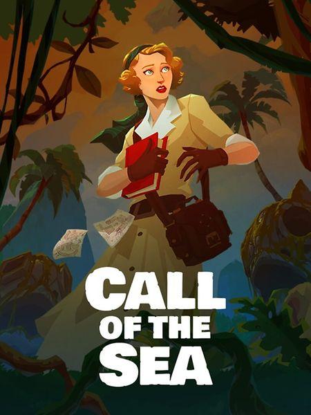 Das Spiel ist erhältlich für die Konsolen der Xbox-Familie und den PC.