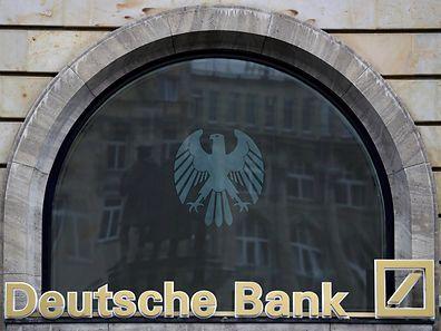 Der Gewinn vor Steuern erhöhte sich um 52 Prozent auf 878 Millionen Euro.