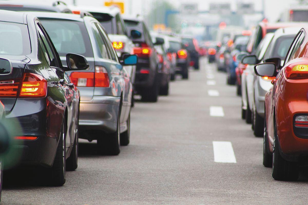 Au 1er août, la Belgique comptait près de 5,9 millions de voitures privées, dont trois millions de diesels.