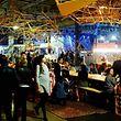 35 000 Besucher fanden bei der diesjährigen Ausgabe den Weg in die Messehallen.