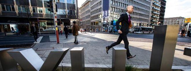 Das Bankgeheimnis für Ausländer hat Luxemburg im EU-Kontext bereits gekippt.