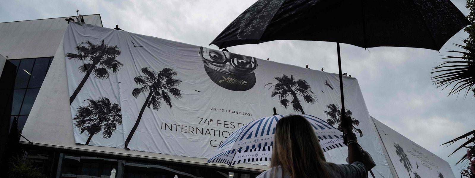 Le jury sera présidé par le réalisateur américain Spike Lee, premier Noir à occuper cette fonction dans l'histoire du festival.