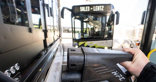 Sales-Lentz-will-Elektrobusse-mobil-aufladen